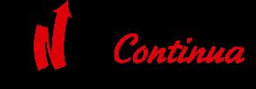 Línea Continua Consultores